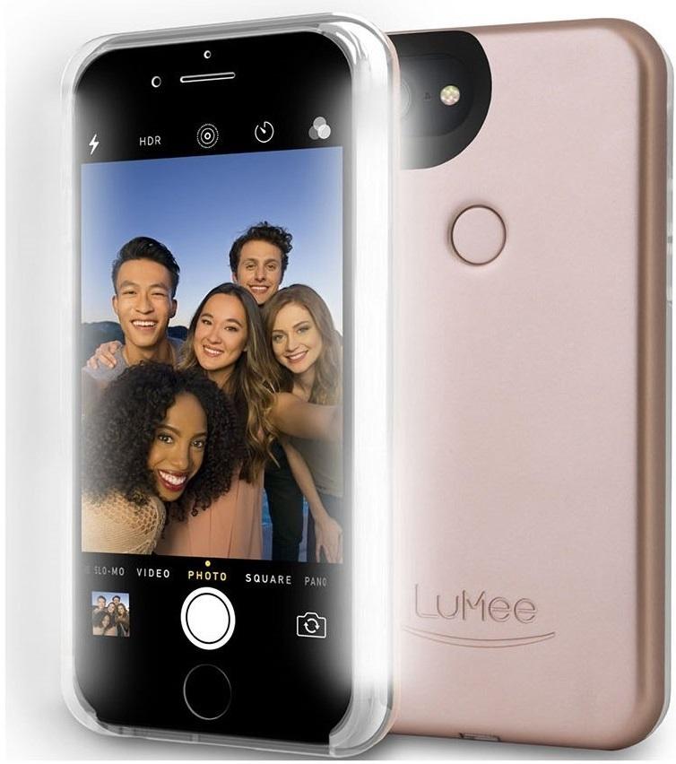 lumee review take better selfies