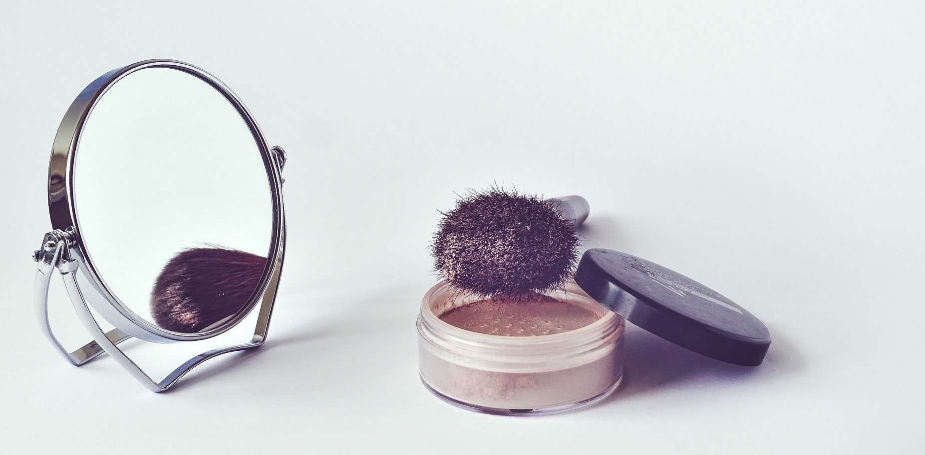 best korean cosmetic brands