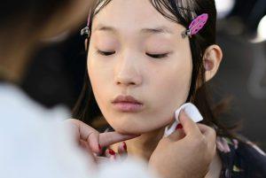 dr jart korean cosmetic brands
