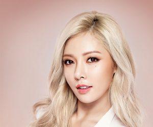 korean cosmetic brands tonymoly