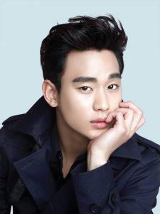 face shop kim soo hyun