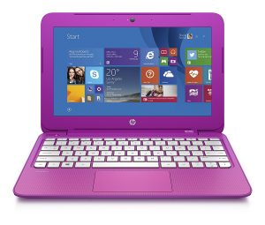 pink hp laptop stream