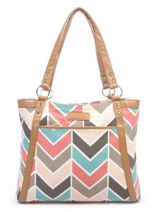 overbrooke laptop tote bag for women