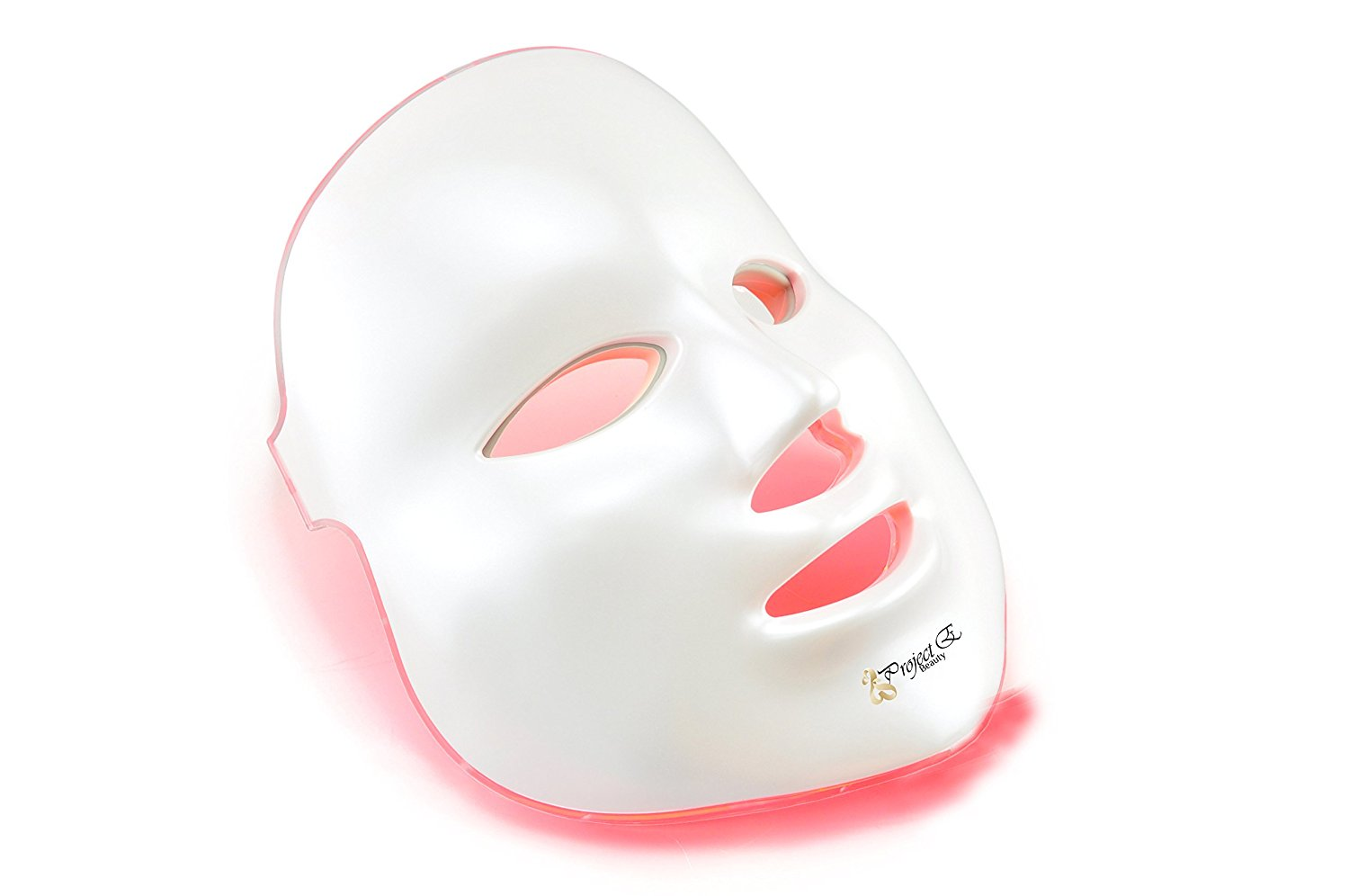 best led face mask review