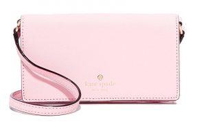 kate spade pink sunset iphone case