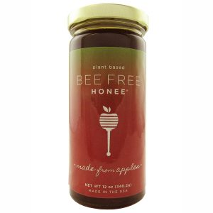 bee free honee review