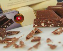 best swiss chocolate brands online