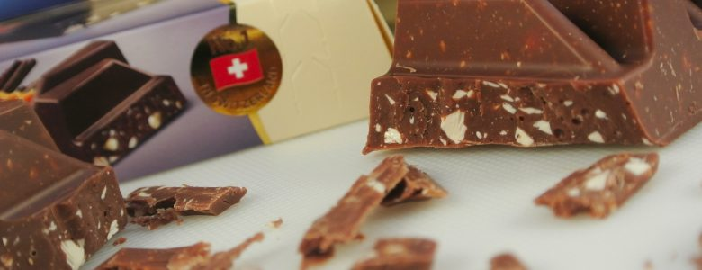 best swiss chocolate brands online