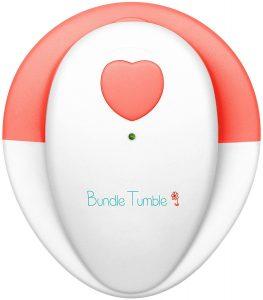 fetal heart doppler review