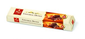 frey sweetworks chocobloc orange