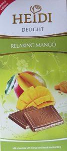 heidi delight relaxing mango