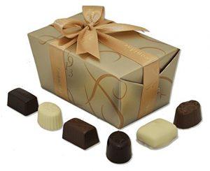 leonidas belgian chocolate one pound assortment