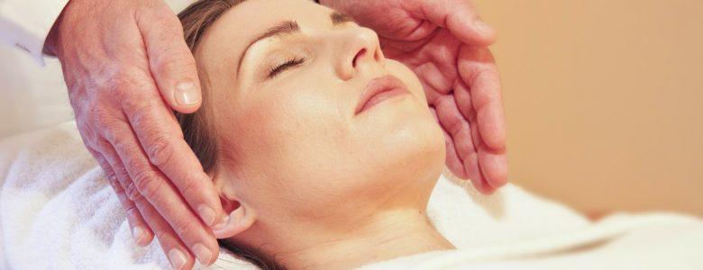 microdermabrasion versus ultrasonic skin scrubbing