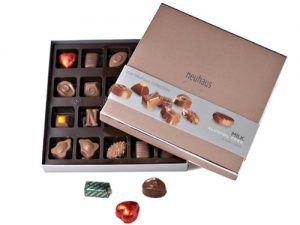 Best Belgian chocolate brands you can buy online - Lady Qs