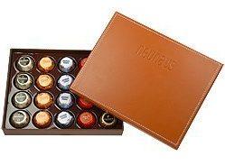 neuhaus liqueur chocolates