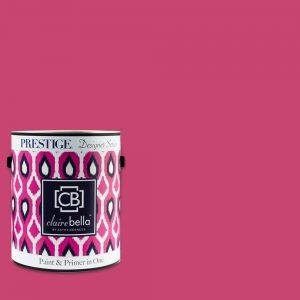 primrose pink paint