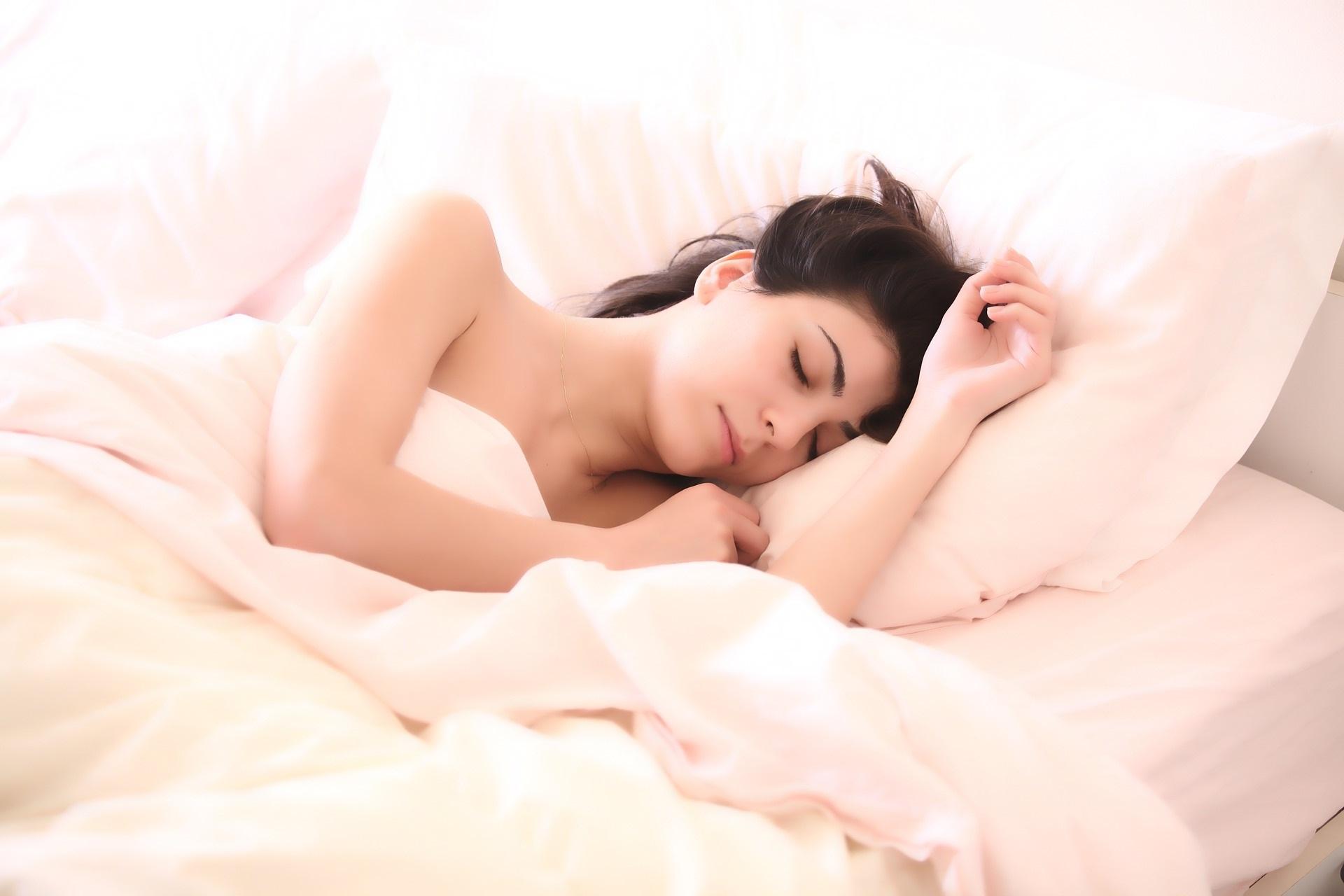 best sleep bra reviews