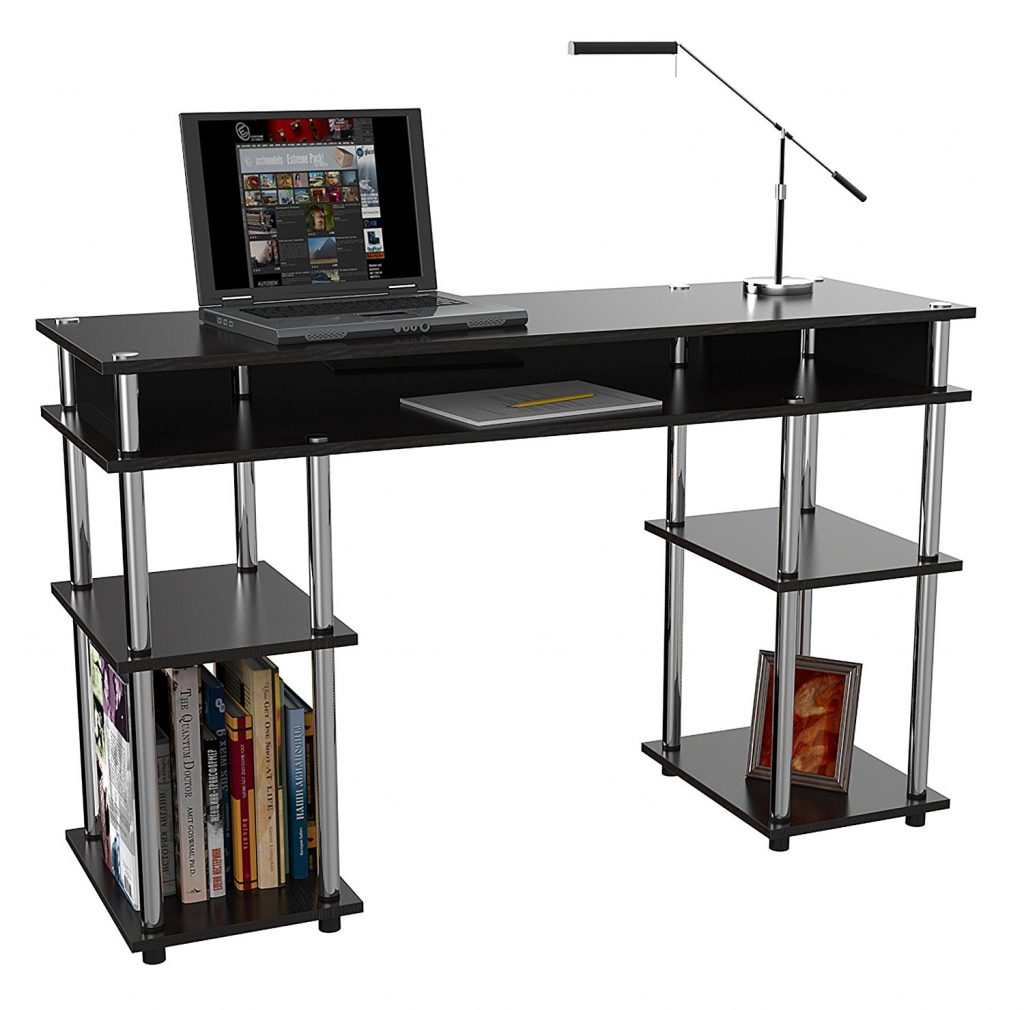 modern no tools student desk