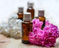 best essential oil starter kit