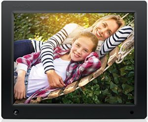 nixplay original wifi picture frame