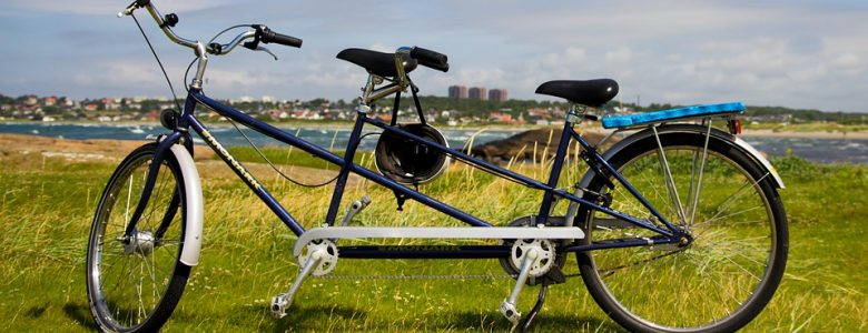 Best tandem bicycles for couples