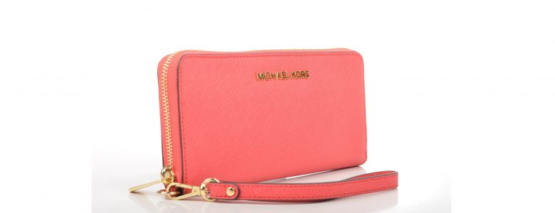 best pink bags