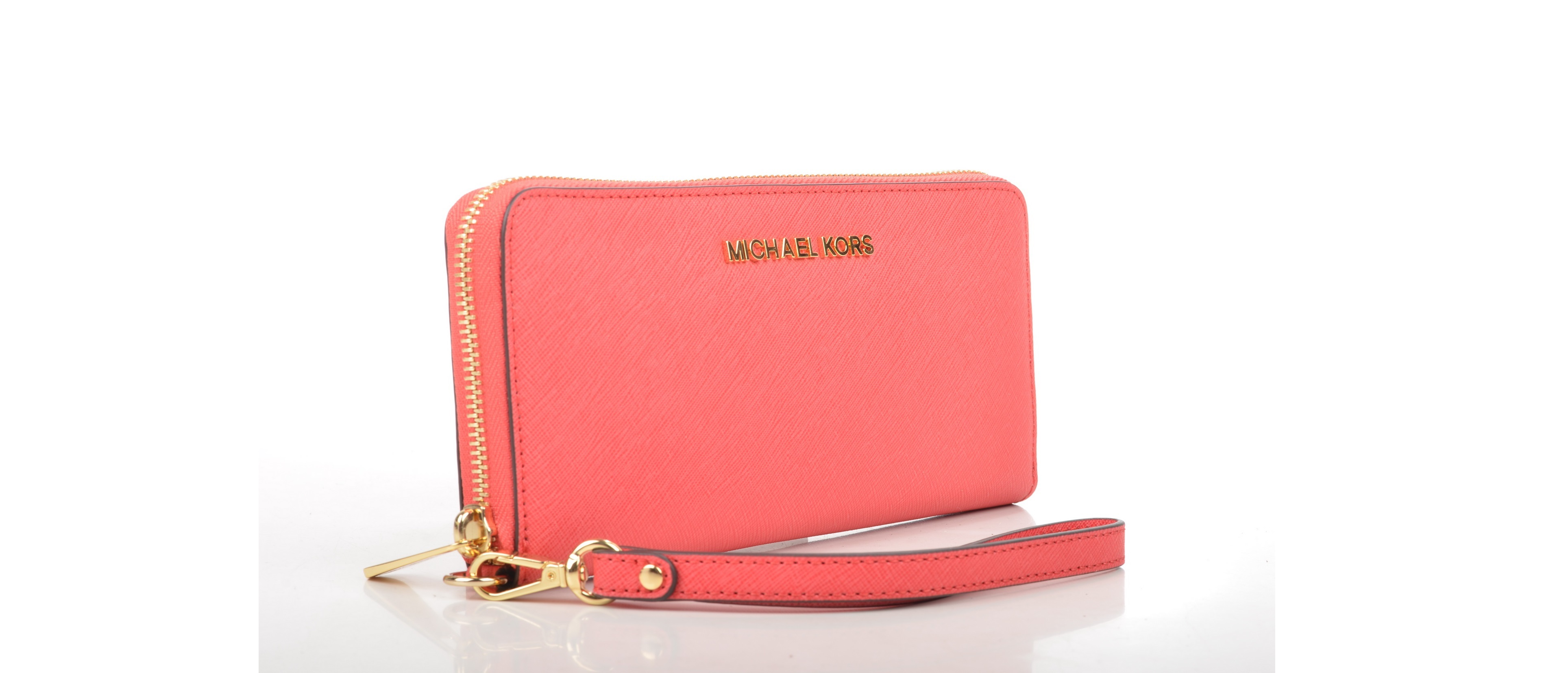 best pink bags