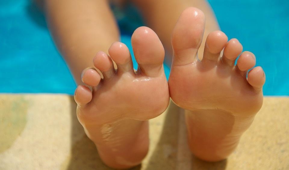 best shiatsu foot massagers