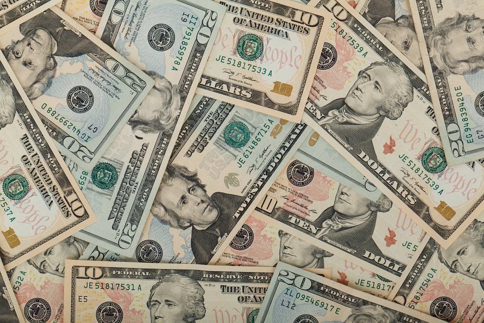 diversify home income streams
