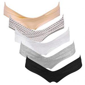 intimate portal maternity underwear