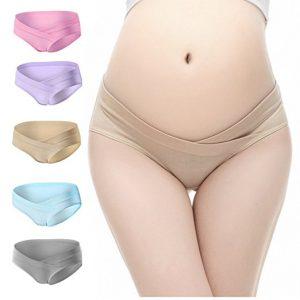piday under bump hipster panties