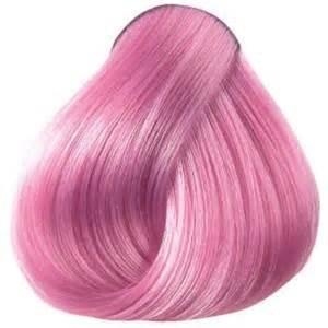 pravana chromasilk vivids pink