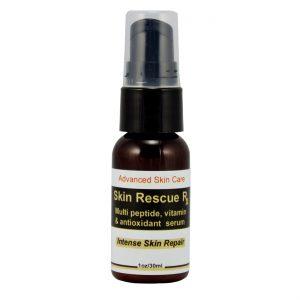 skin rescue rx