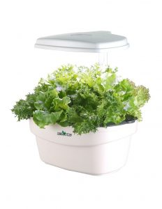 EcoPro tools HP2025L LED indoor hydroponics grower kit