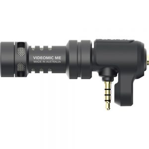 Rode VideoMic me directional microphone