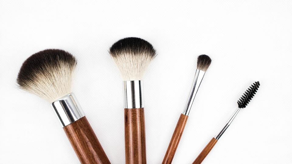 best korean makeup removal