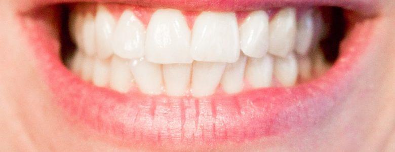 best teeth whitening powder
