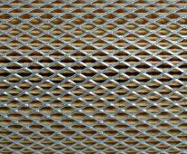 hepa filter types