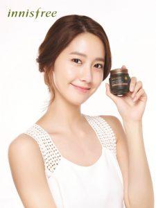 korean cosmetics kpop skin