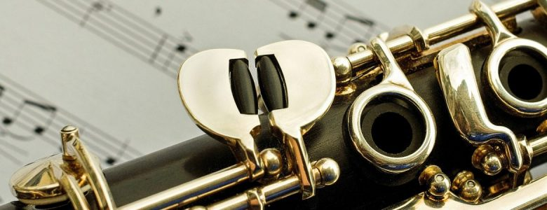 practice music apartment