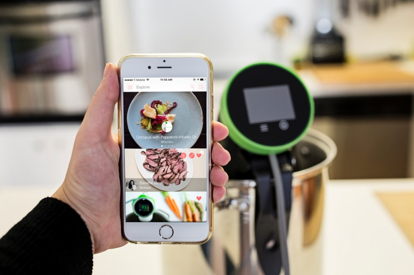 wifi nomiku app