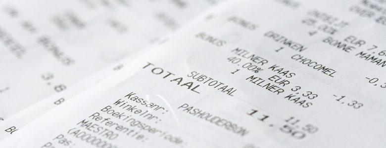 Best receipt printer