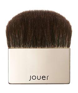 Jour Cosmetic Flat Kabuki Brush