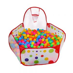Kuuqa kids ball pit ball