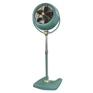 Vornado VFAN Sr. pedestal vintage air circulator fan